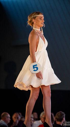 atelier de couture, robe de mariée Lyon, idée couture, atelier créatif, couturière Lyon, atelier couture, un point d'élégance, Cécile Glaume, couturière Genas, cours de couture, confection textile